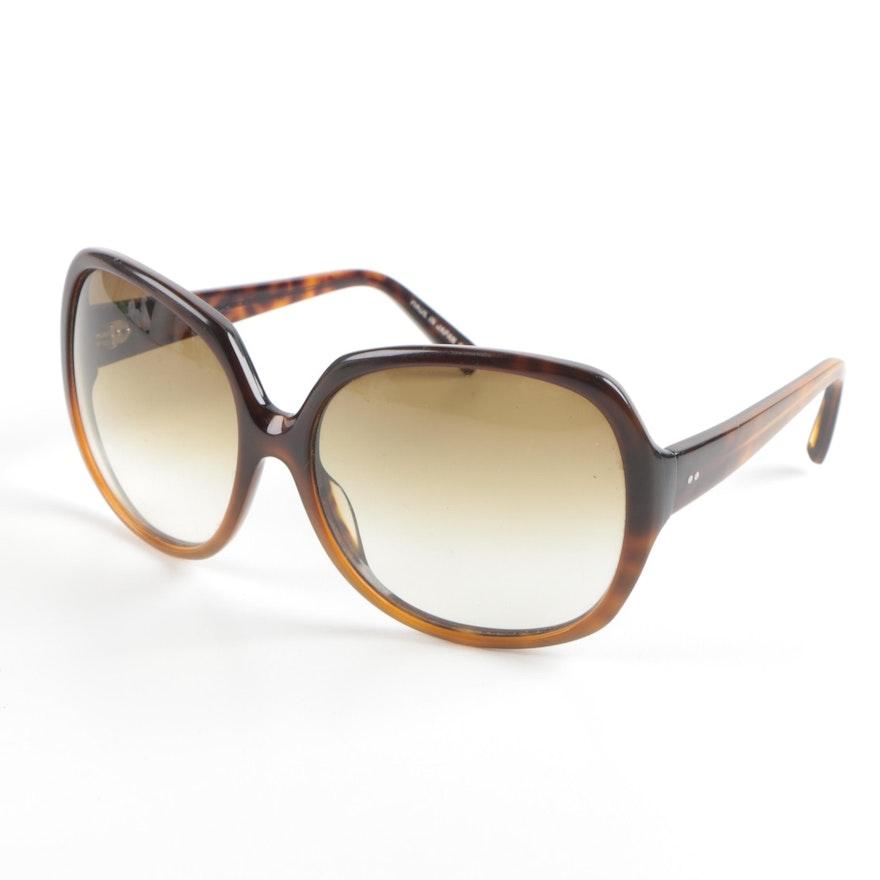 fa80747af2b0 Dita Supa-Dupa Sunglasses   EBTH