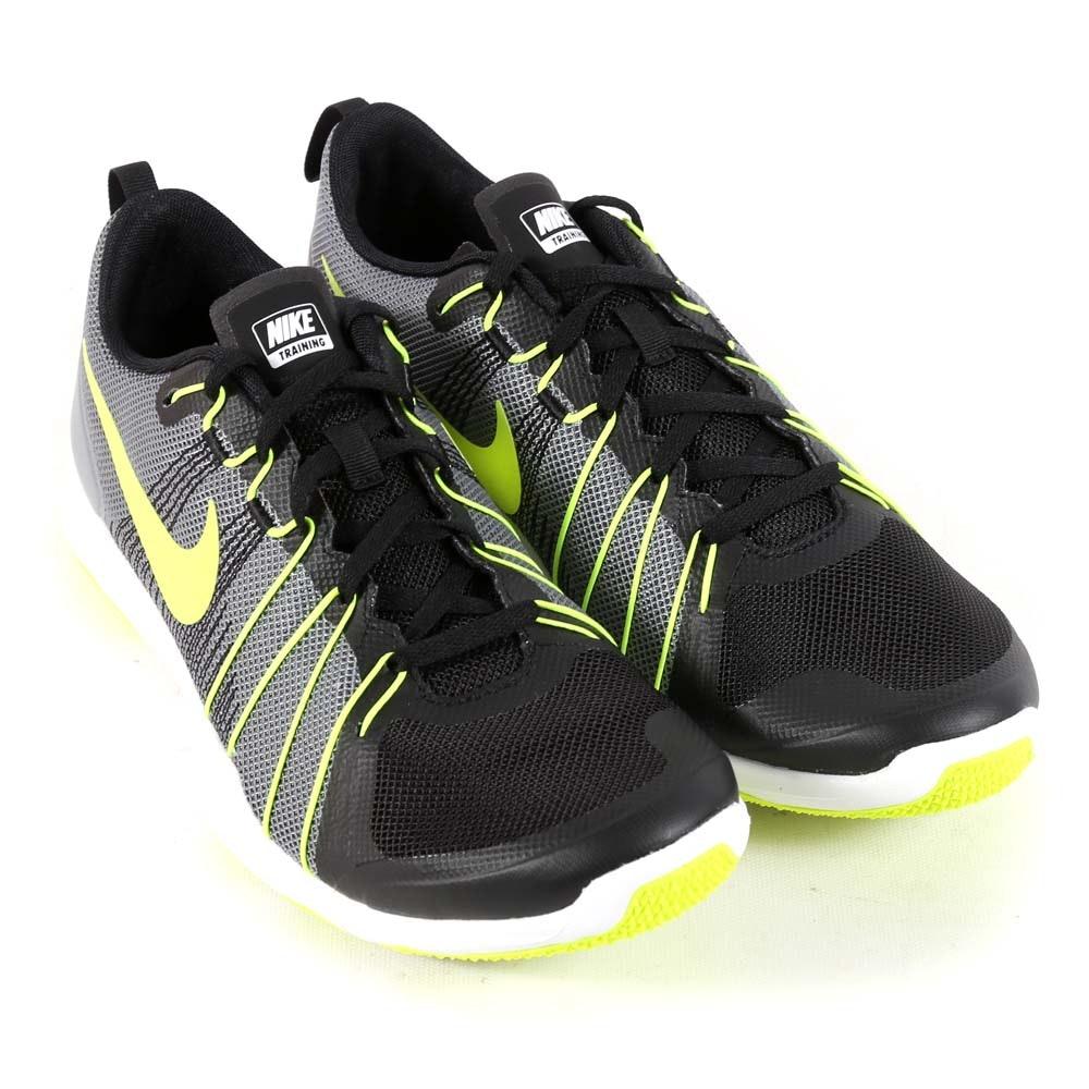 Nike Men's Flex Train Aver Training Shoes