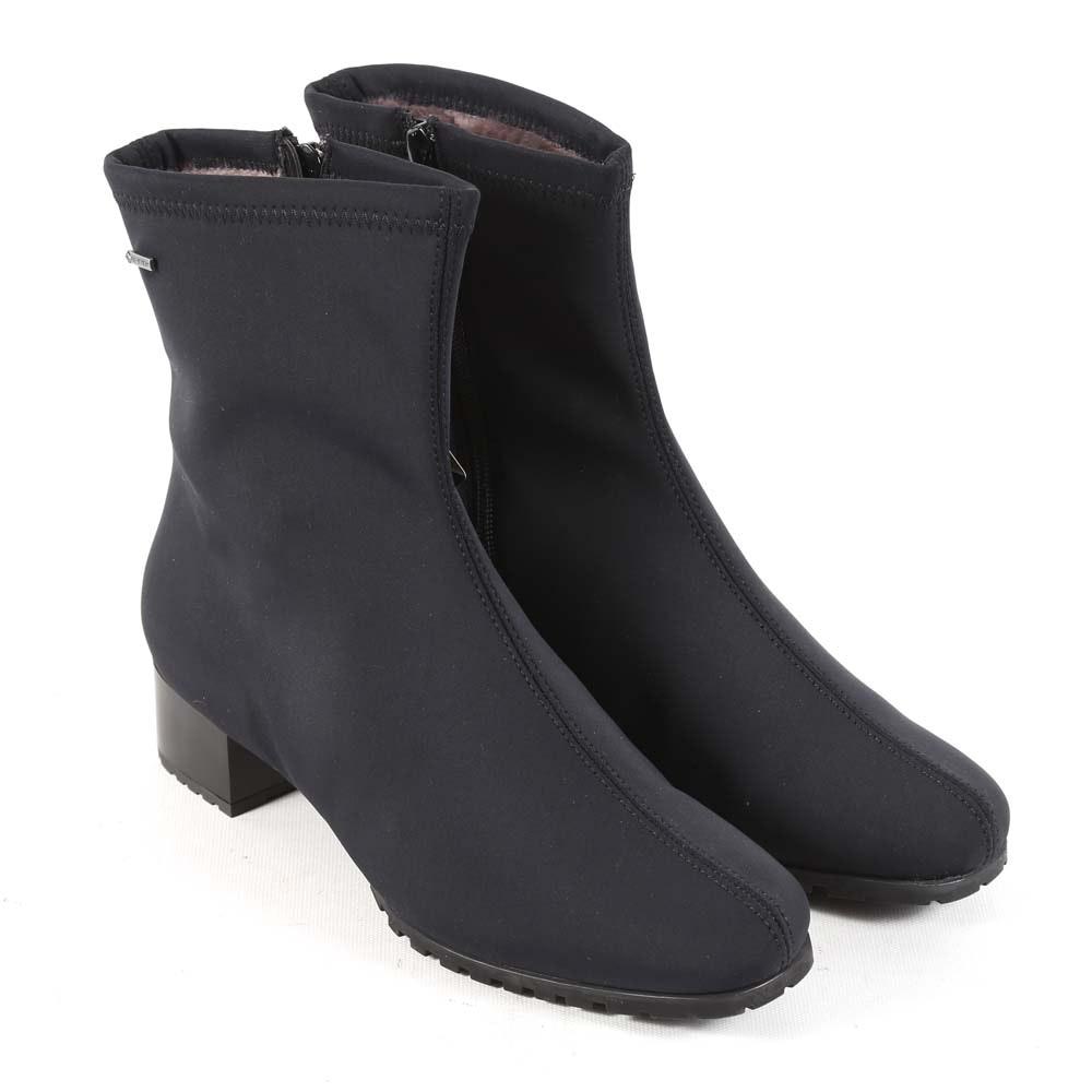 HÖGL Drystretch Boots