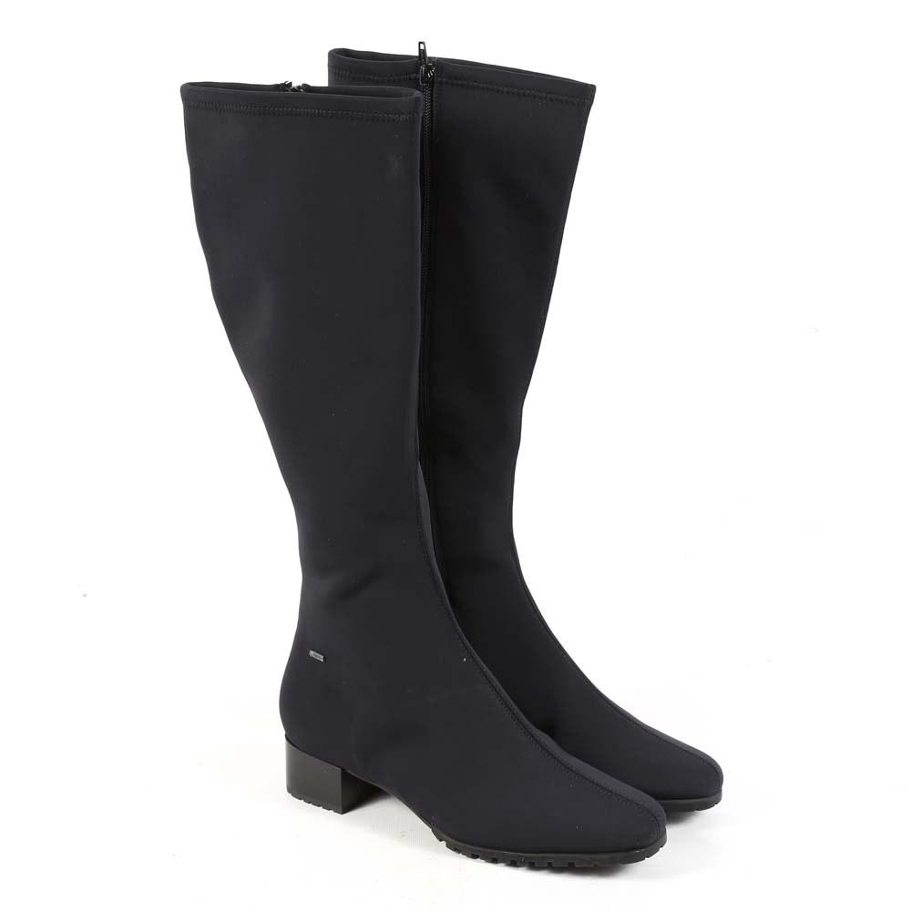 HÖGL Drystretch Tall Boots