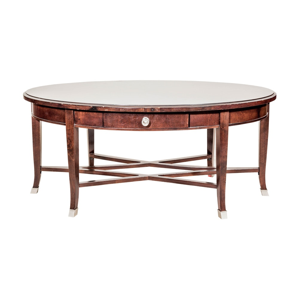 Coffee Table by Bassett Furniture