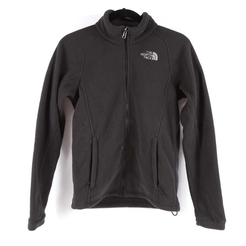 The North Face Women's Isadora Jacket