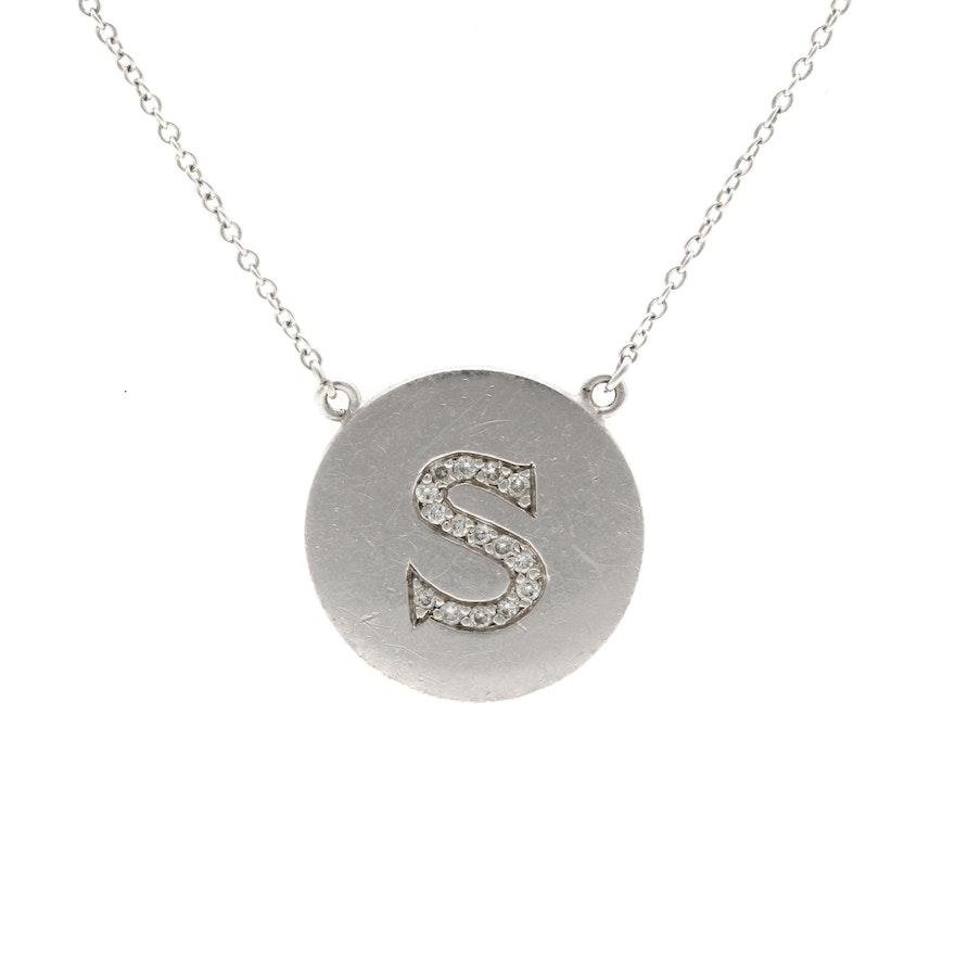 Vintage Designer Necklaces | Online Vintage Necklaces Auction in ...