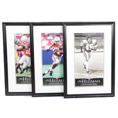 Football Memorabilia Auctions : EBTH