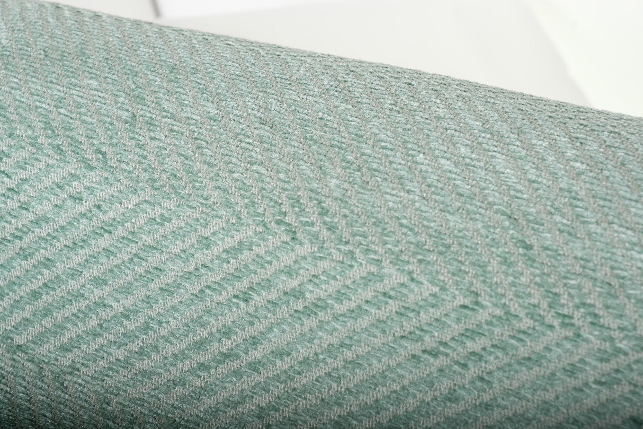 Chevron Upholstery Fabric Ebth
