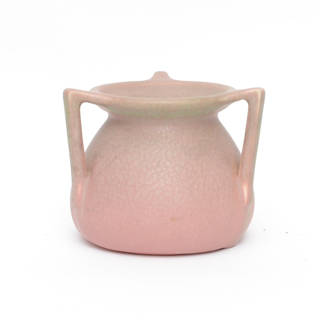 1921 Rookwood Pottery Vase