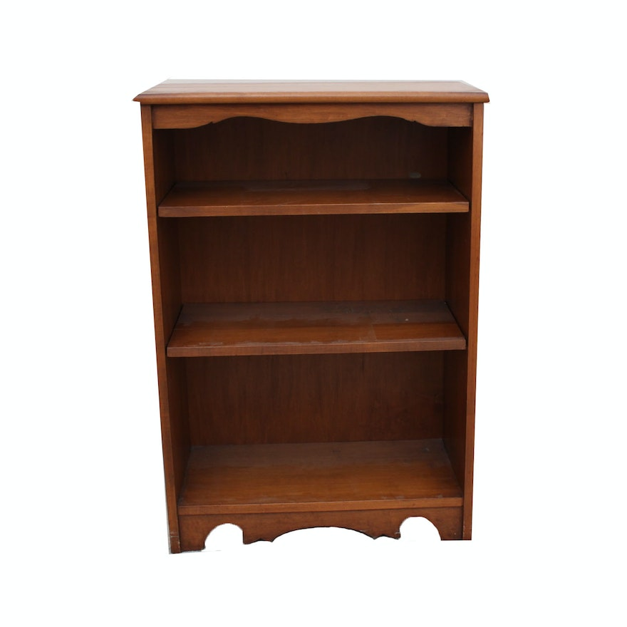 awesome photo bookcase maple x of com