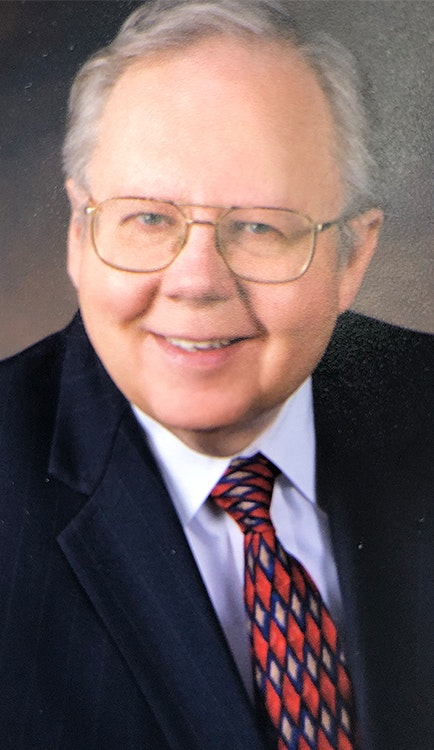 Seller Story: James Seacrest, Lincoln, NE