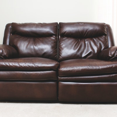Leather Sectional Louisville Ky