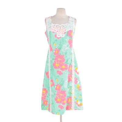 Vintage Fashion, Housewares, Décor & More (18IND020) : EBTH