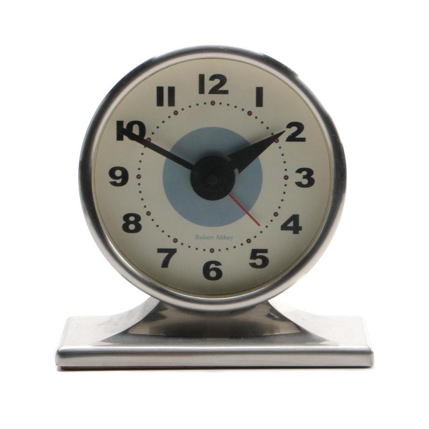 Sterling And Noble Alarm Clock Instructions Unique Alarm Clock