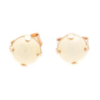 716700643 Vintage Designer Earrings   Online Vintage Earrings Auction : EBTH