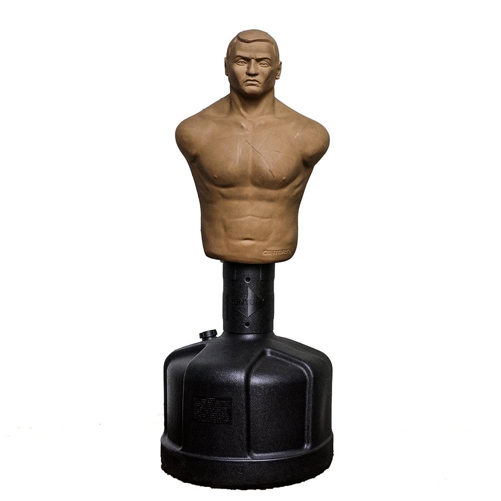 "Century ""BOB"" Martial Arts Training Dummy"