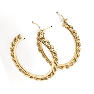 Jewelry, Currency & More