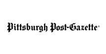 Pittsburgh%20post%20gazette%201.18.jpg?ixlib=rb 1.1