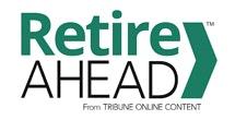 Retire%20ahead%201.18.jpg?ixlib=rb 1.1