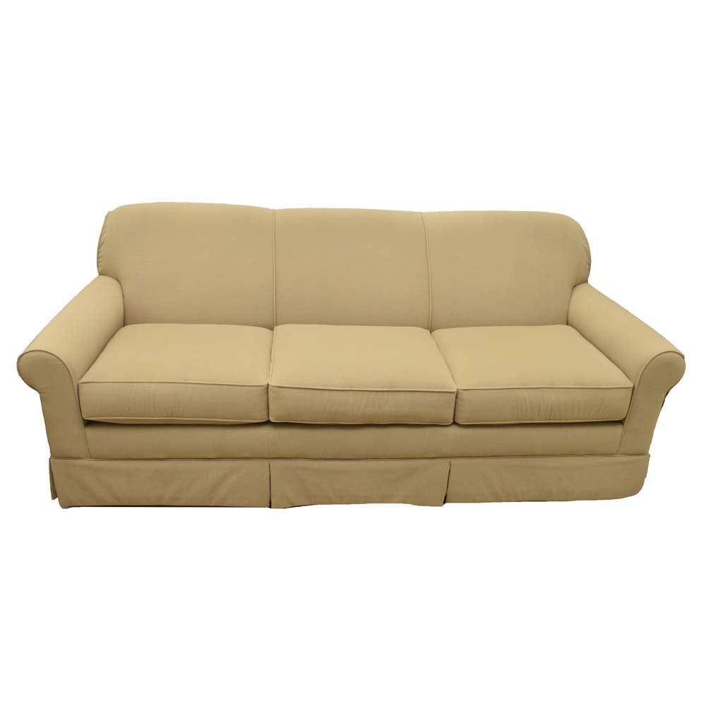 Sofa by La-Z-Boy