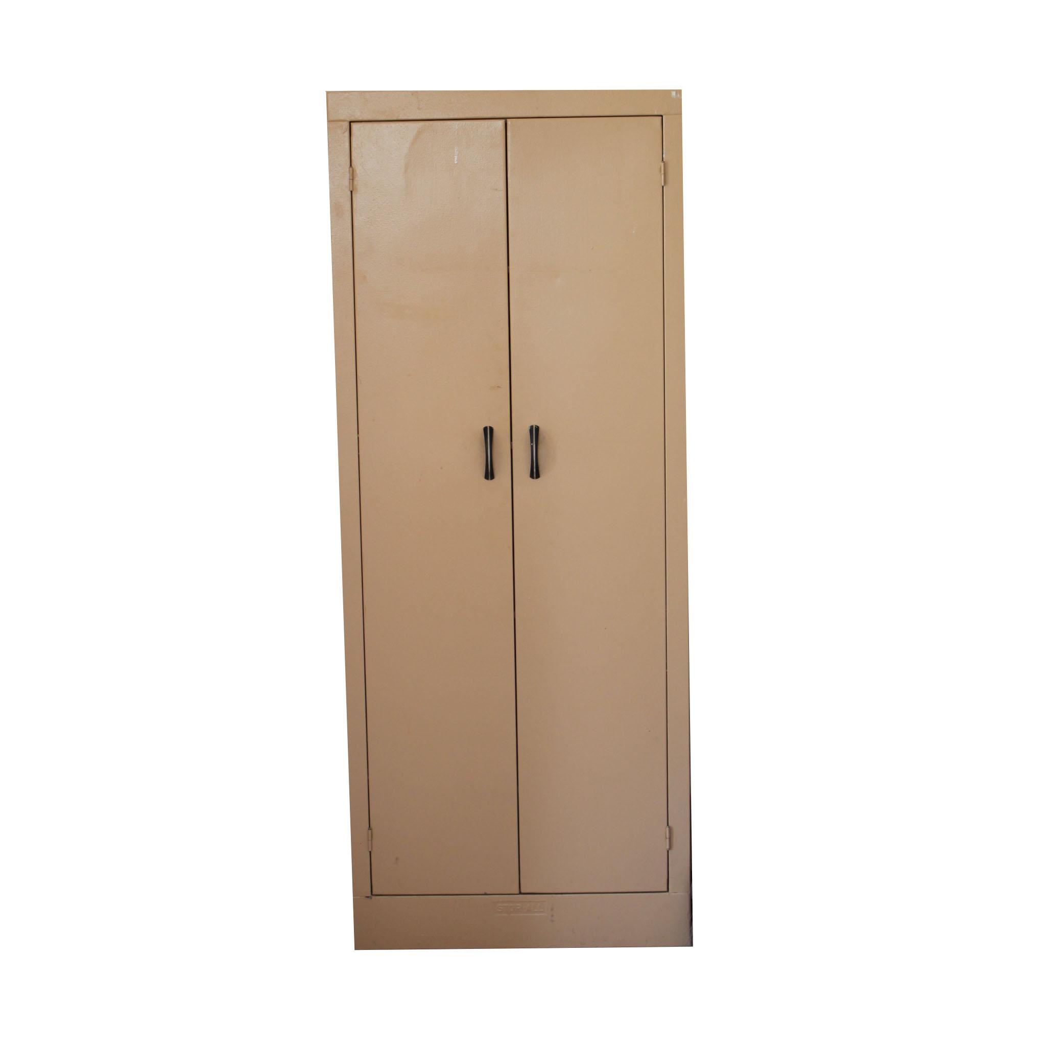 metal storage original hon designs file cabinets steel vertical replacement cabinet parts