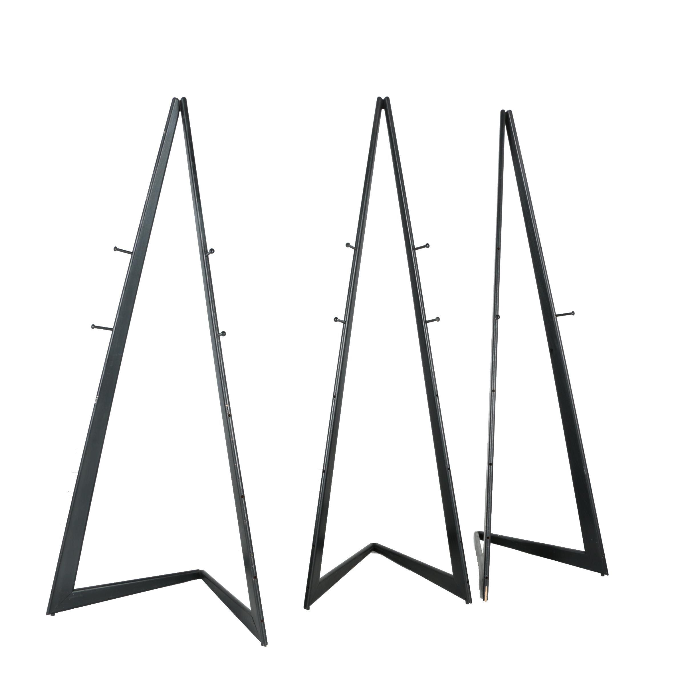 Xylem Design Bifold Easels