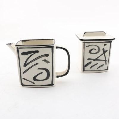 Ceramics, Home Furnishings, Housewares & More