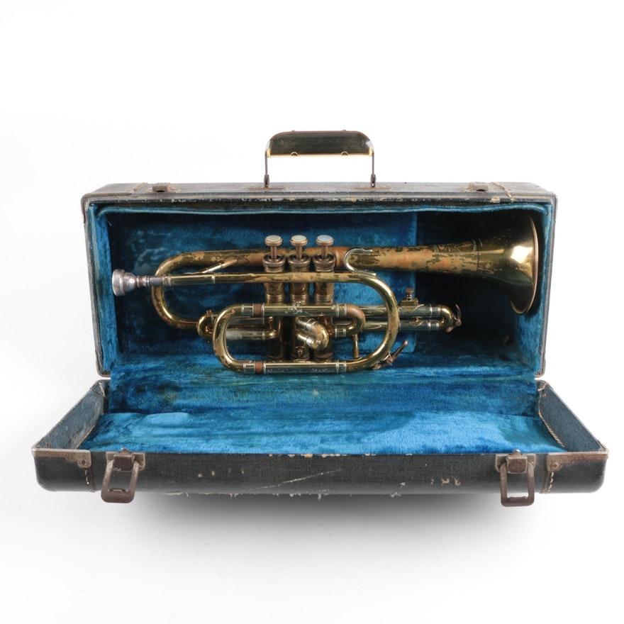Art, Musical Instruments, Pottery, Décor & More
