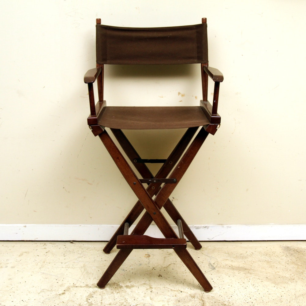 Director's Style Chair