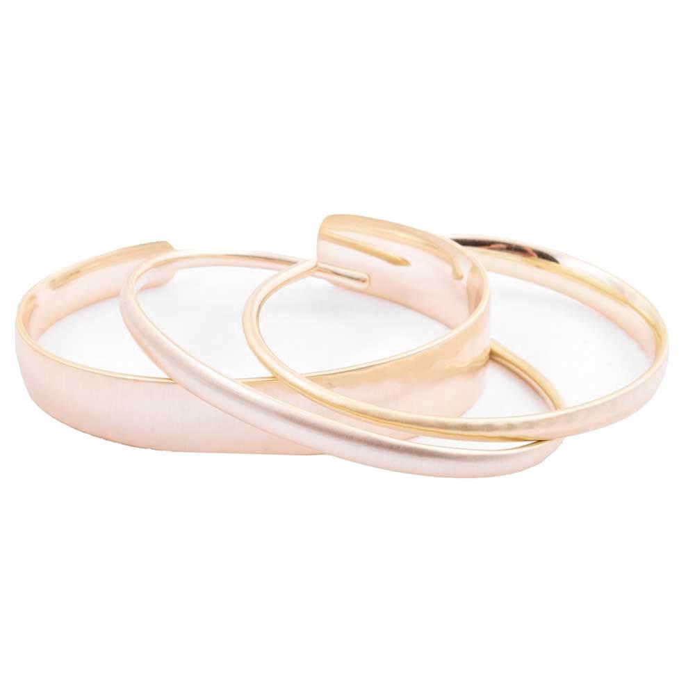 "Kendra Scott ""Tiana"" Bracelets"
