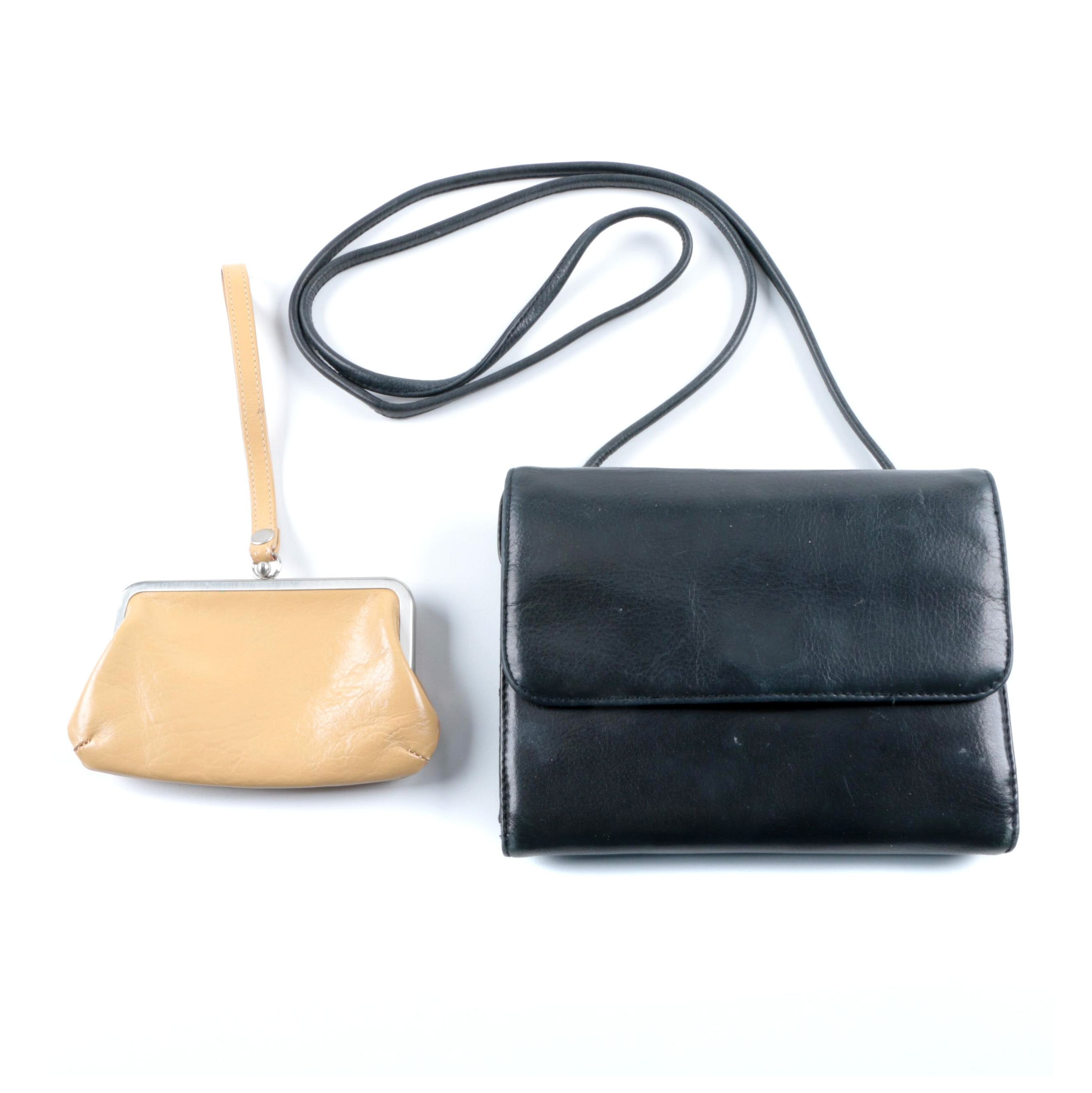 Beautiful Designer Purse Party Home Parties. Wonderful Vintage Hobo  International Crossbody And Coin Purse