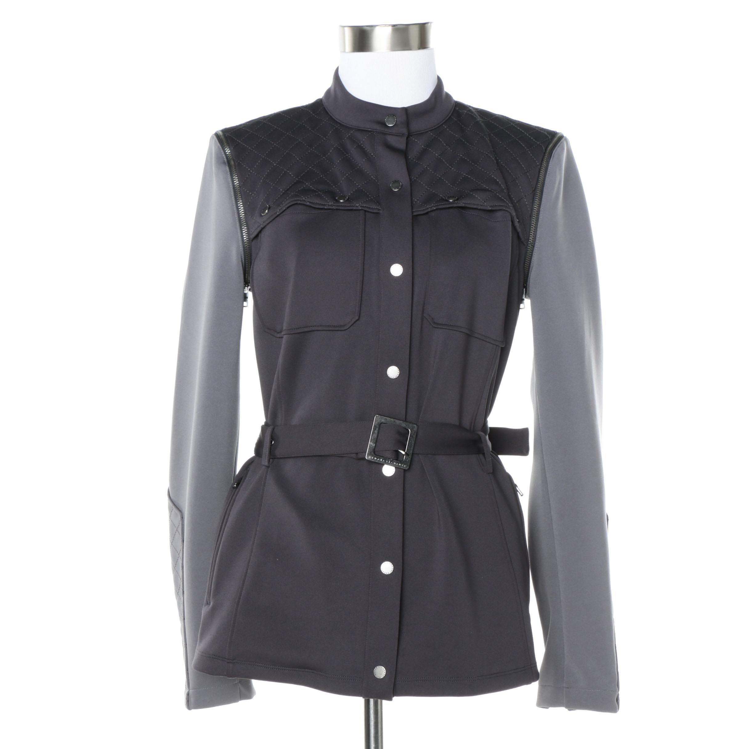 Women's Armani Exchange Jacket