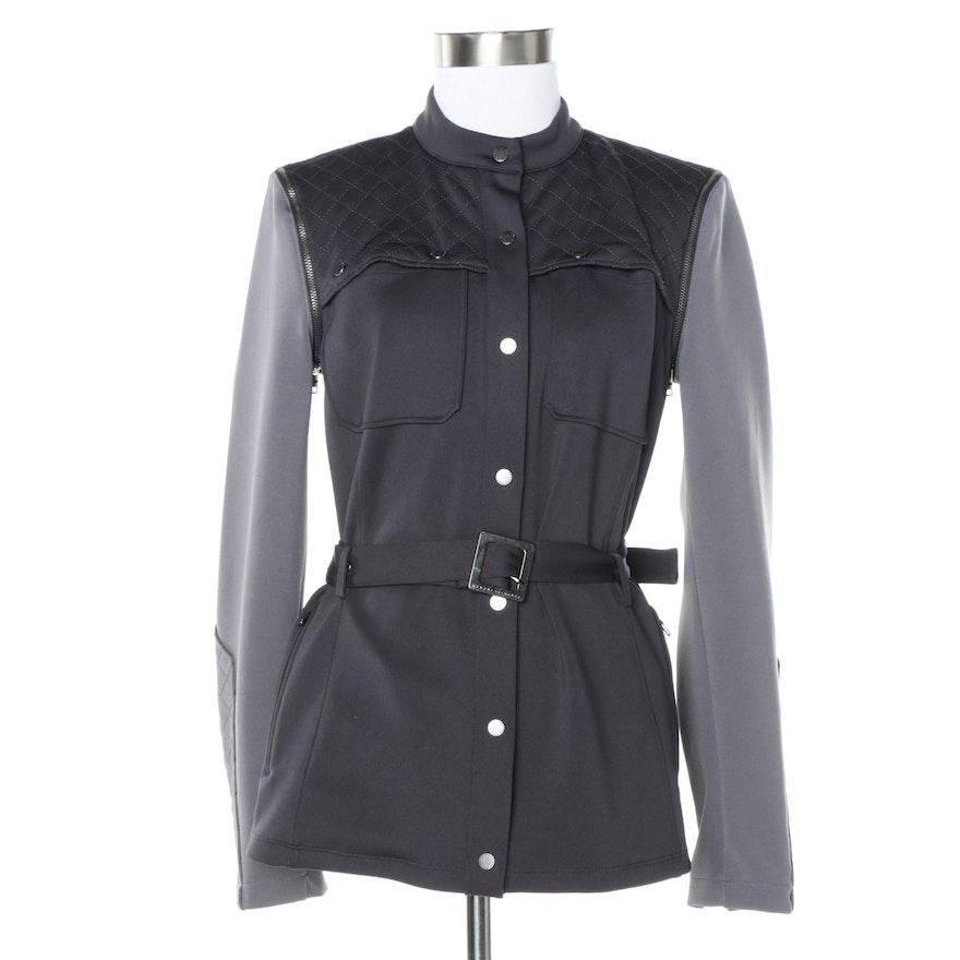 cf70f7a7803b Women's Armani Exchange Jacket : EBTH