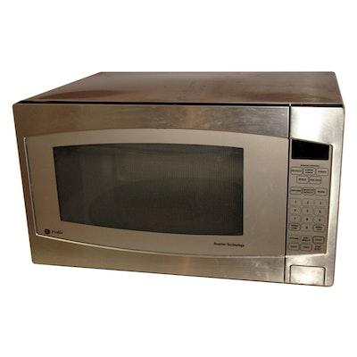 General Electric Countertop Microwave