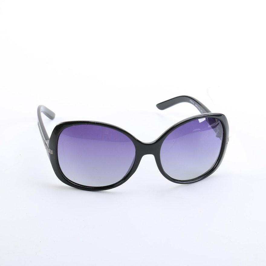 825e1e581a Foster Grant Polarized Sunglasses   EBTH