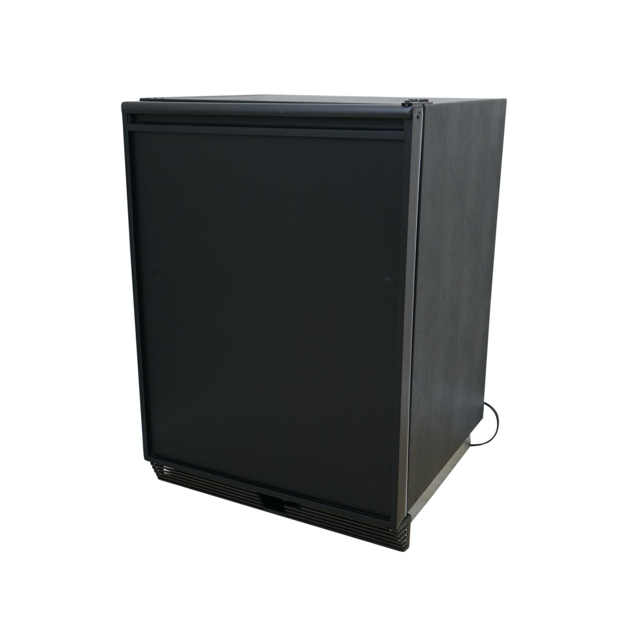 U-Line Wine Refrigerator