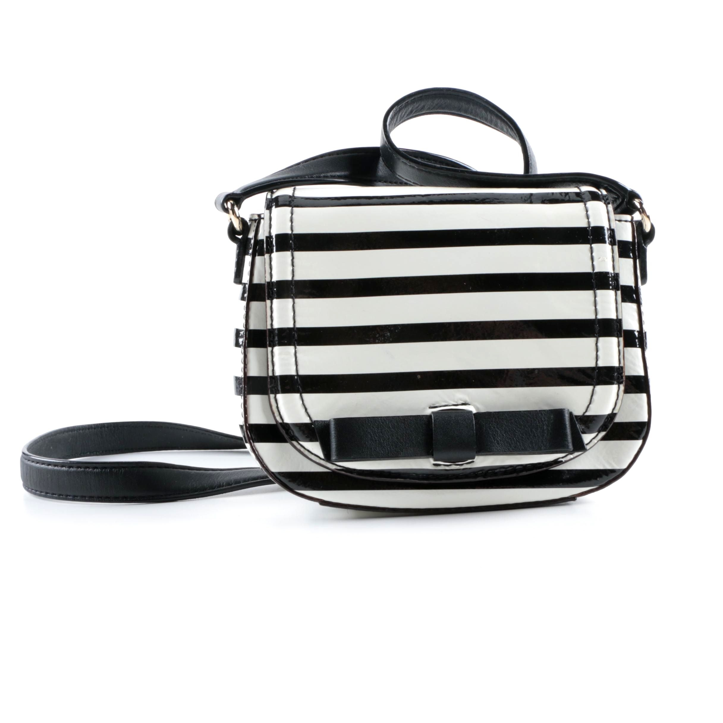 Kate Spade New York Chelsea Park Crossbody Bag