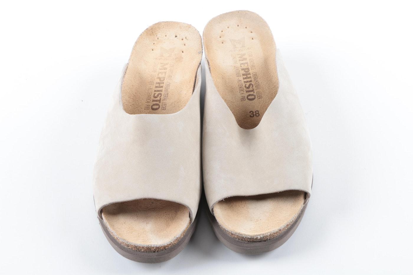 Worthington Womens Shoes