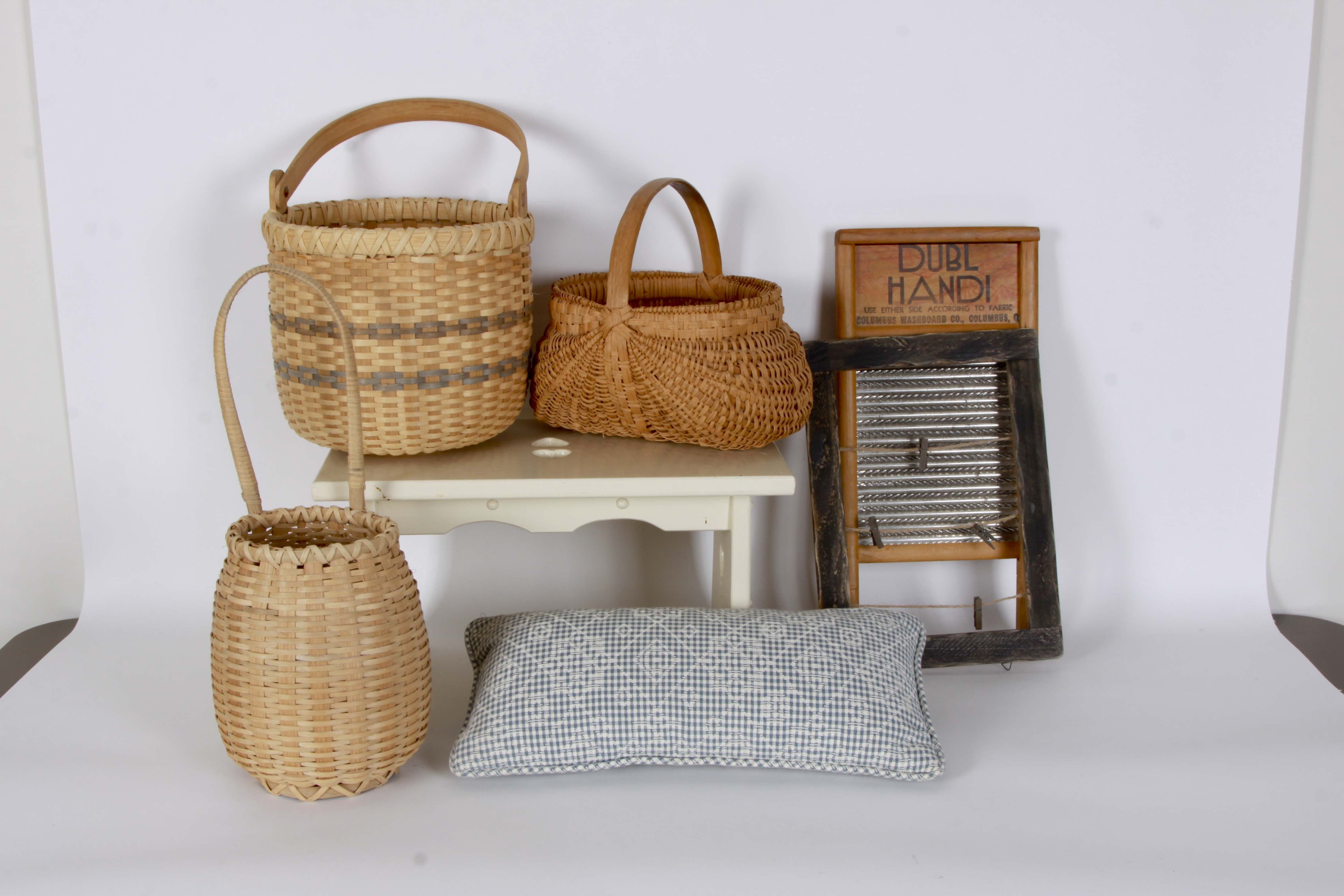 Country Decor Collection