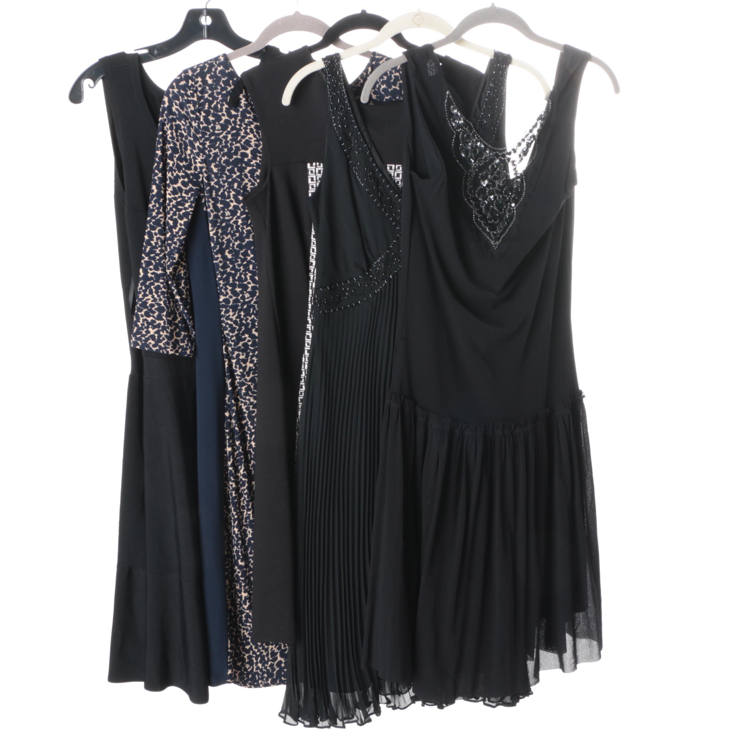 Women's Dresses Including Lauren by Ralph Lauren