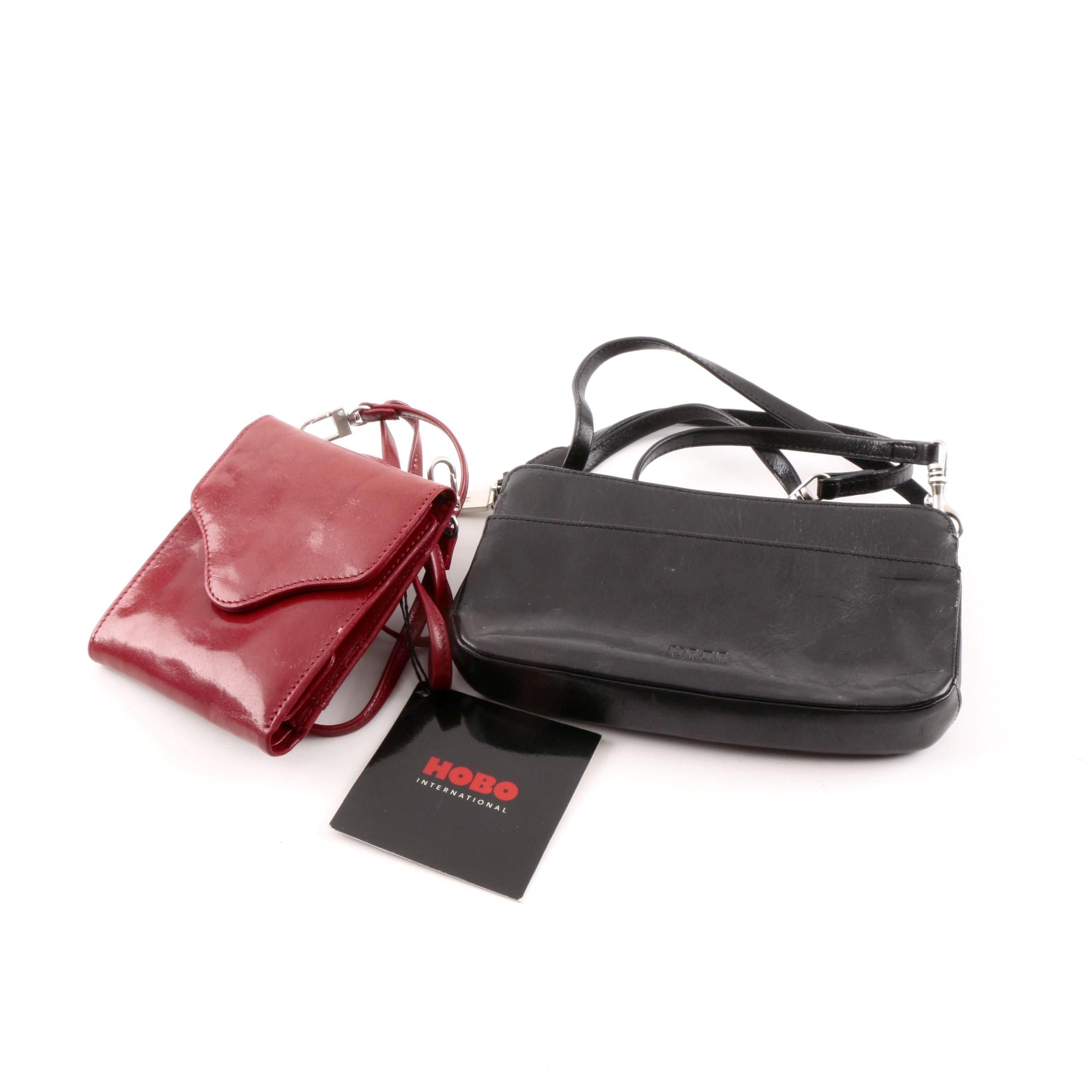 HOBO International Crossbody Bags