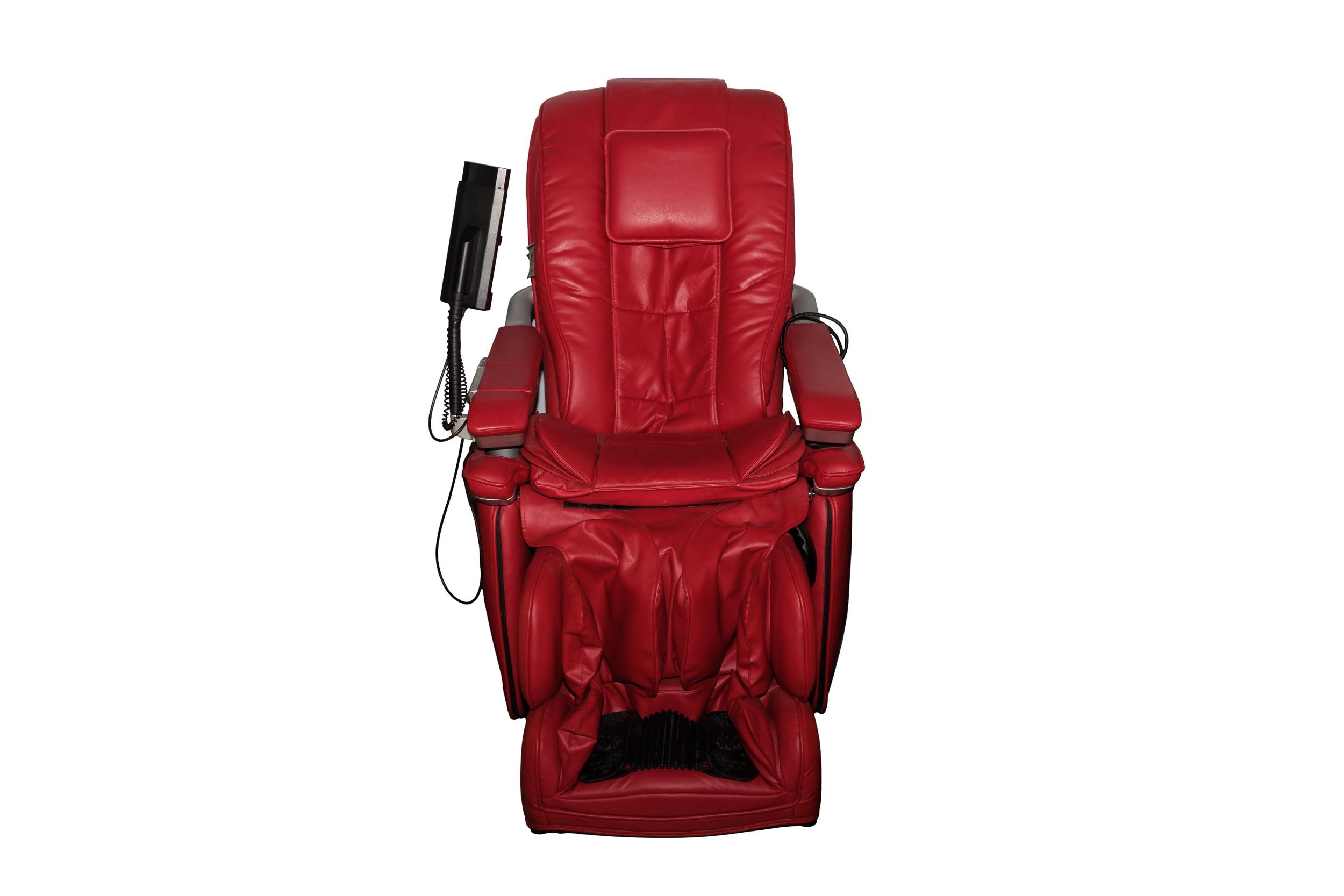 Inada Robostic Massage Chair