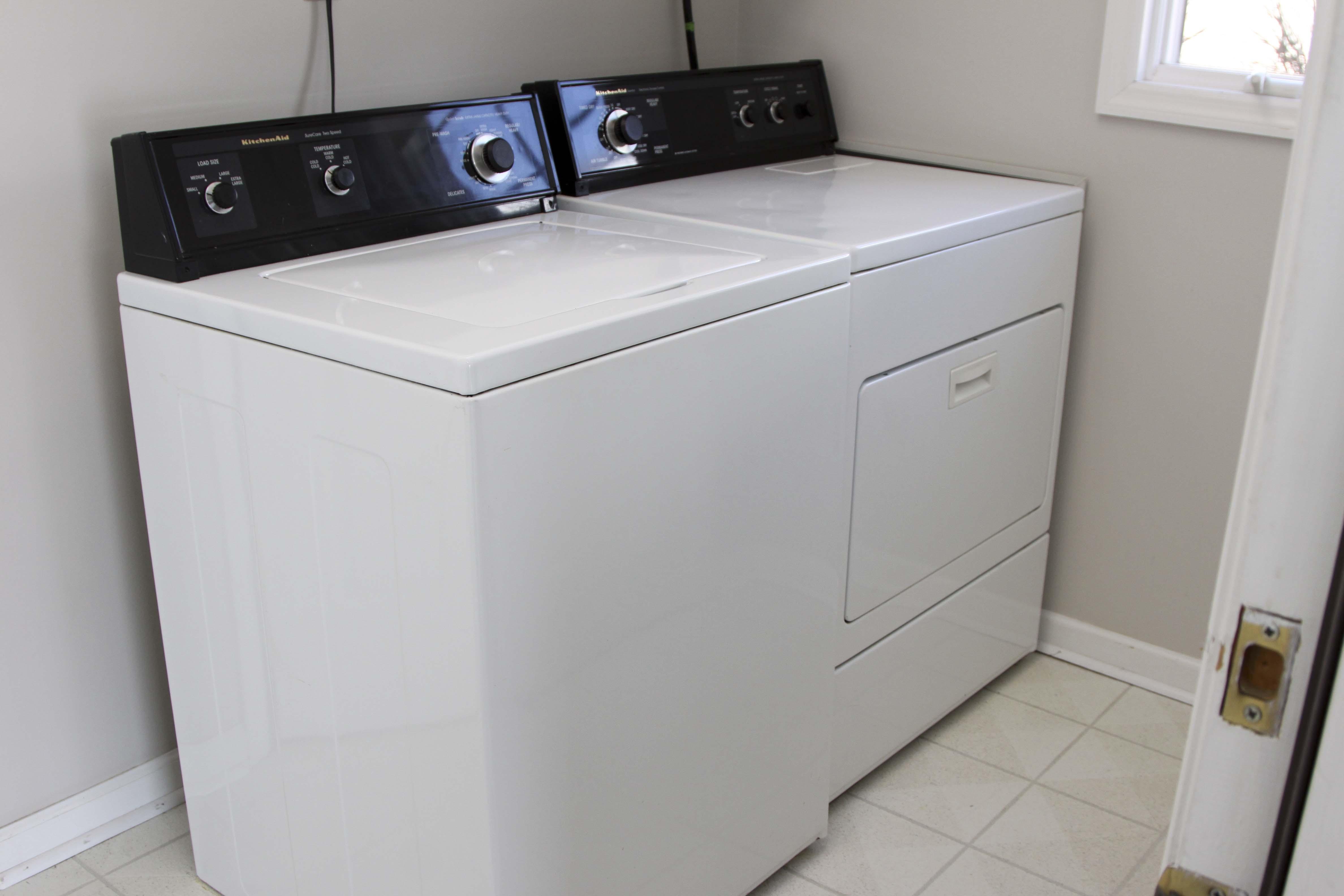 kitchenaid washer and dryer. kitchenaid washer and dryer kitchenaid