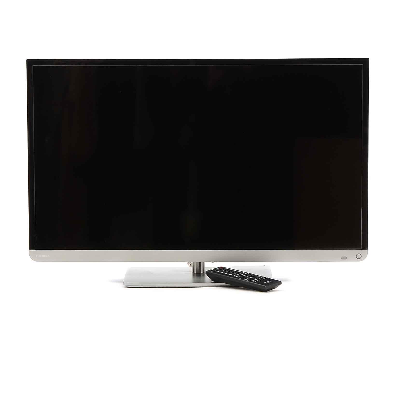 "Toshiba 32"" Television"