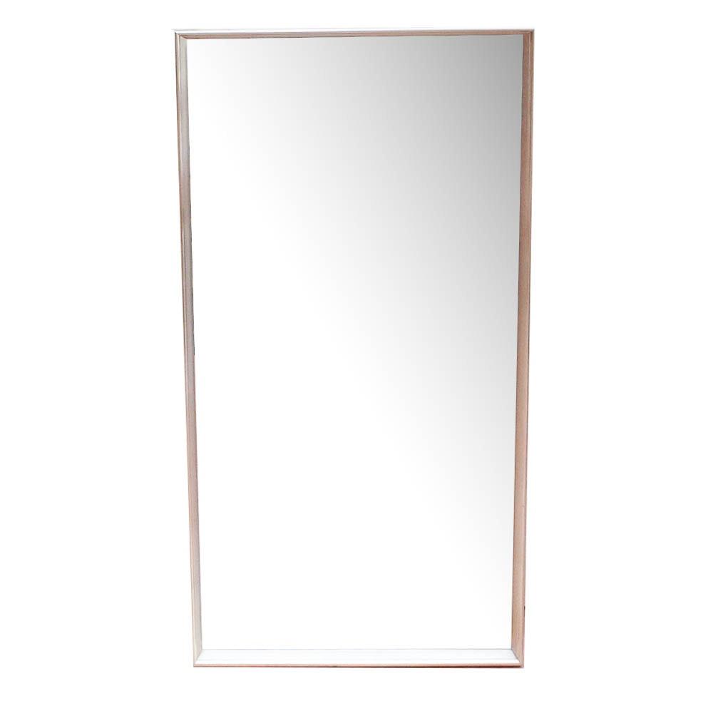 Contemporary Wall Mirror