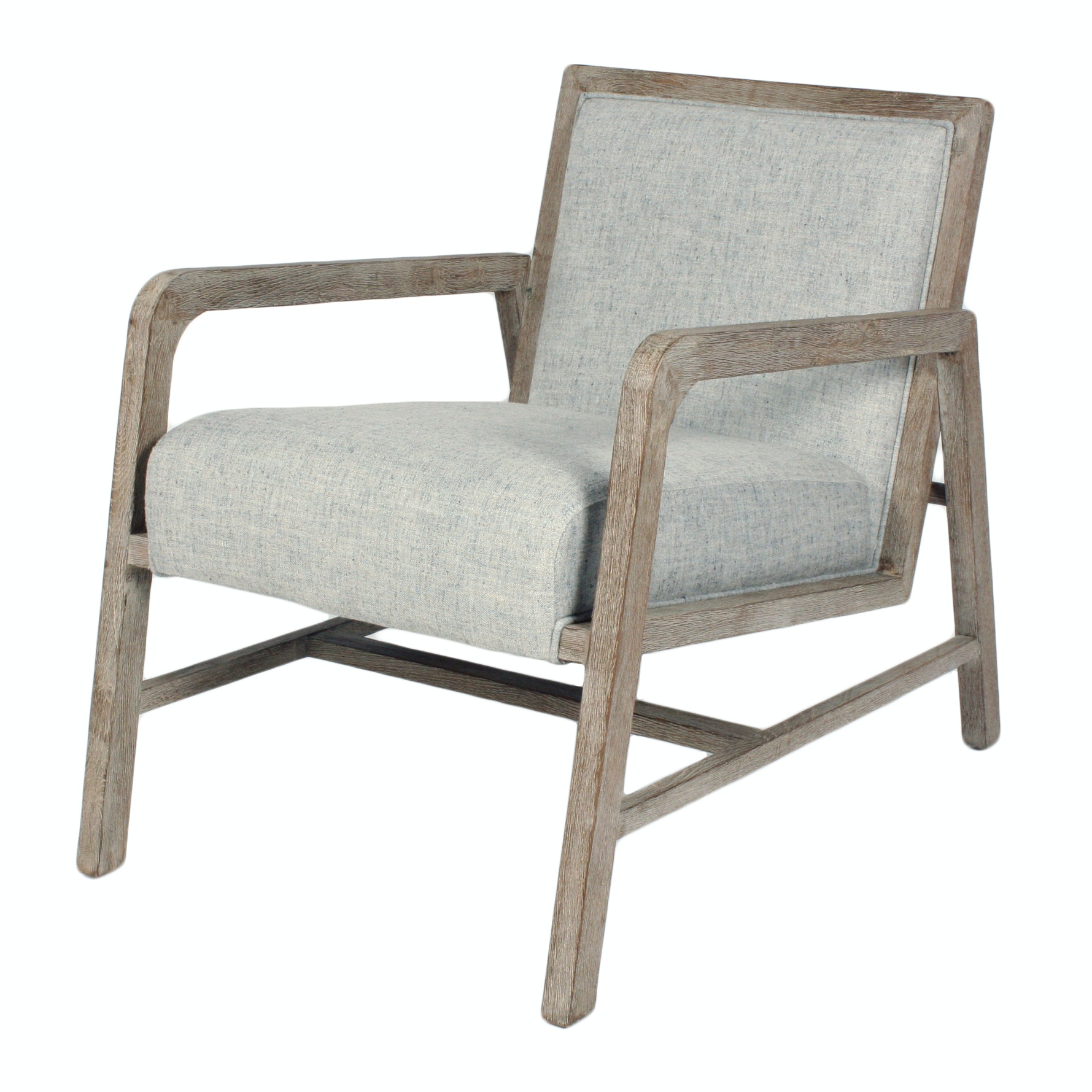 """Coronado"" Armchair by Blink Home"