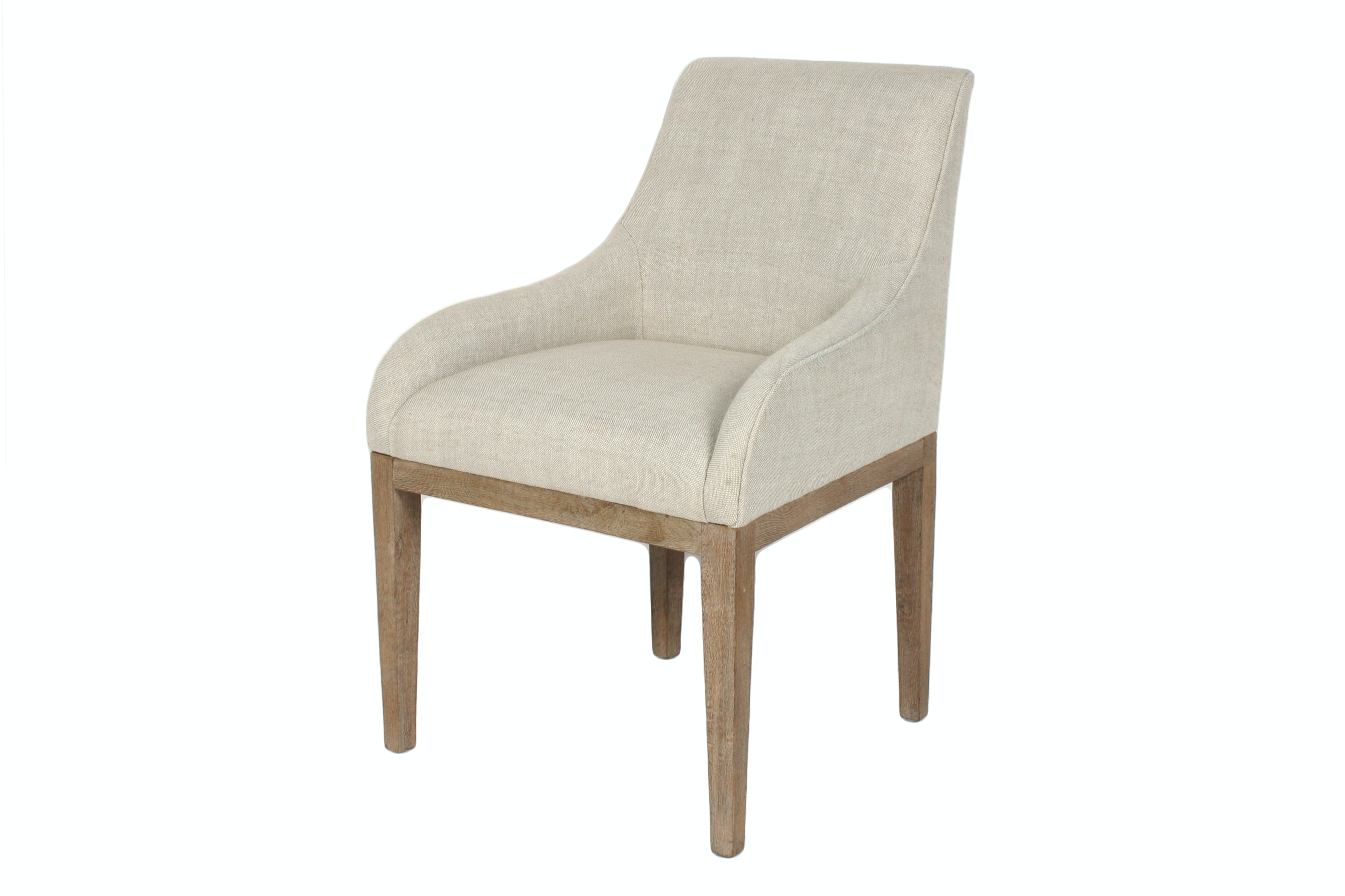 """Catalina"" Side Chair by Blink Home"
