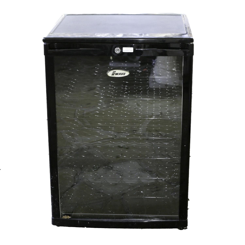 Ewave Wine Cooler