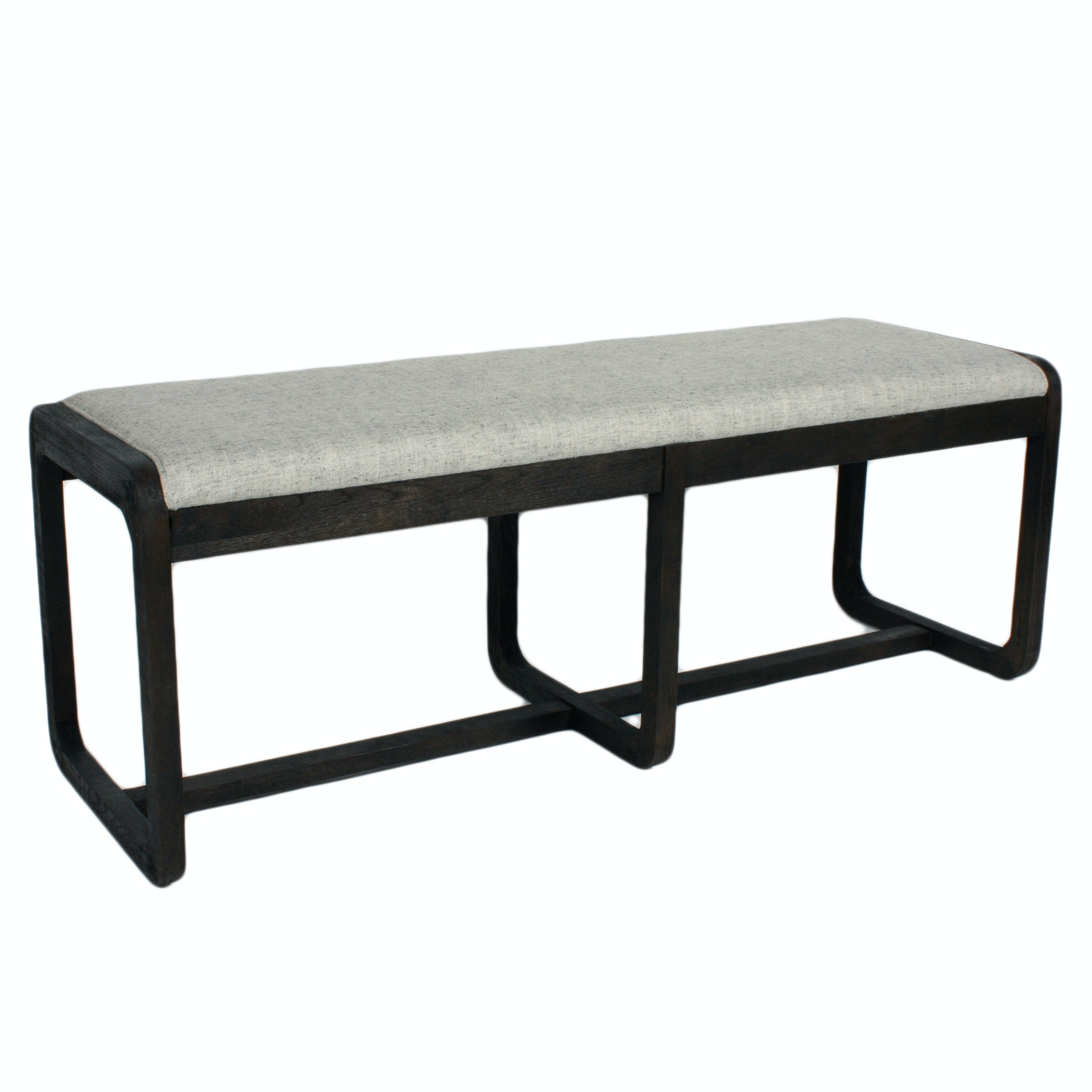 """Coronado"" Bench by Blink Home"
