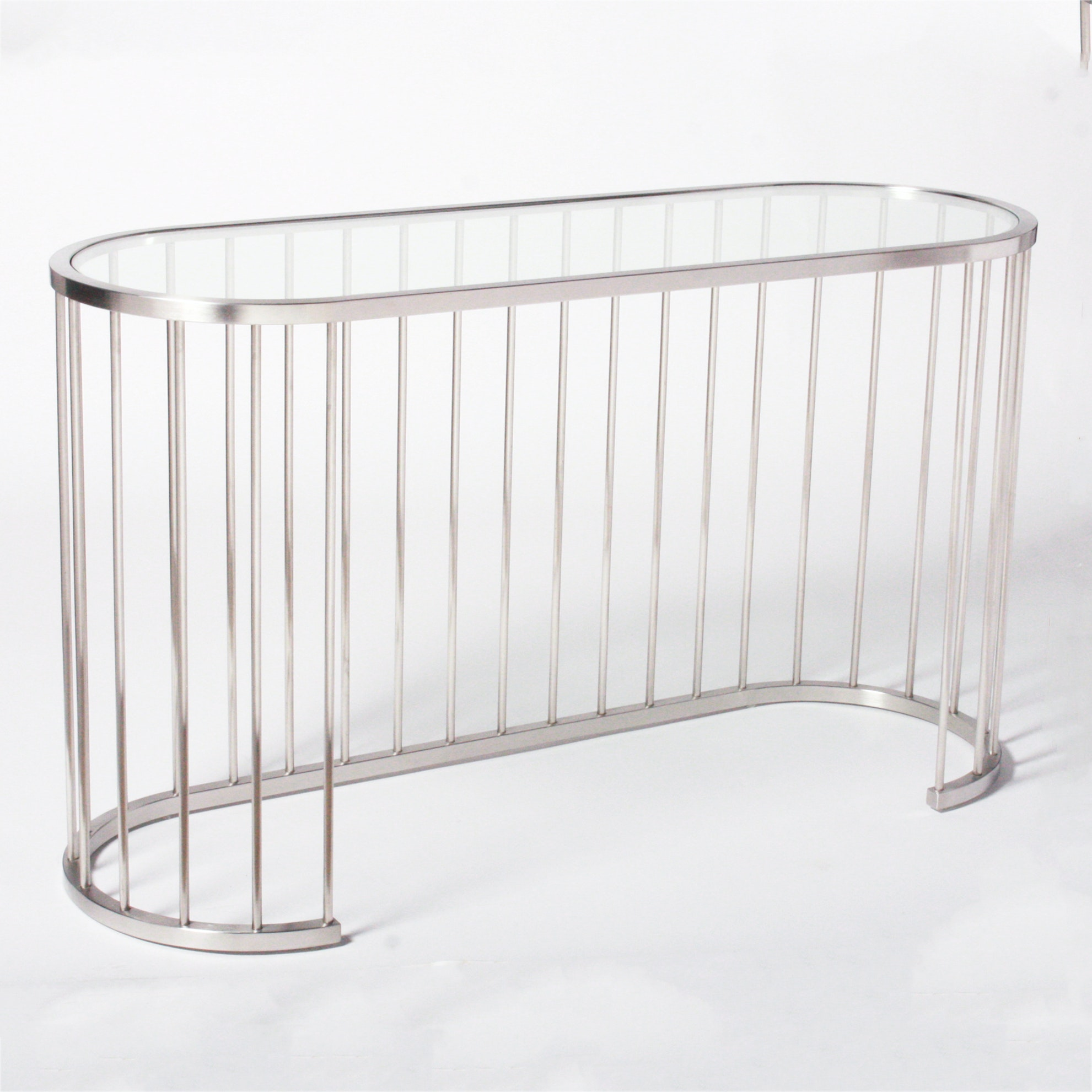 """""""Athens"""" Console Table by Blink Home"""