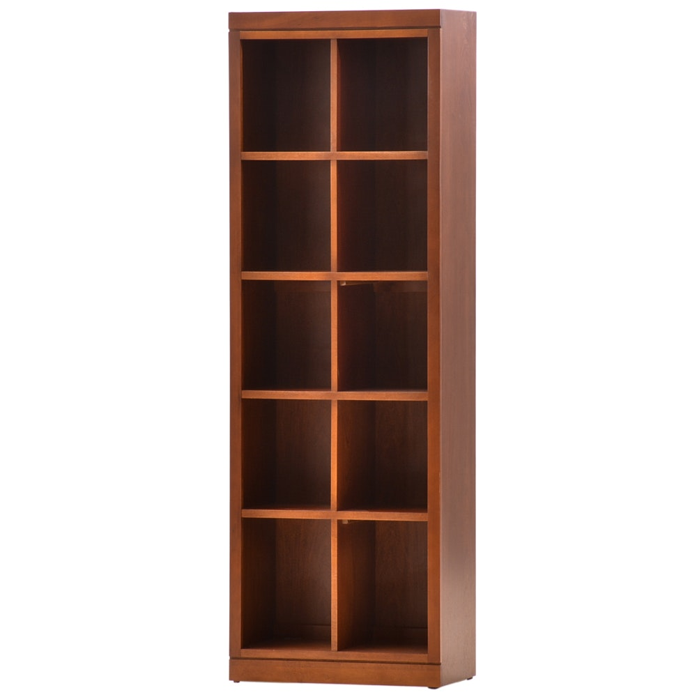 Stanley Furniture Bookcase