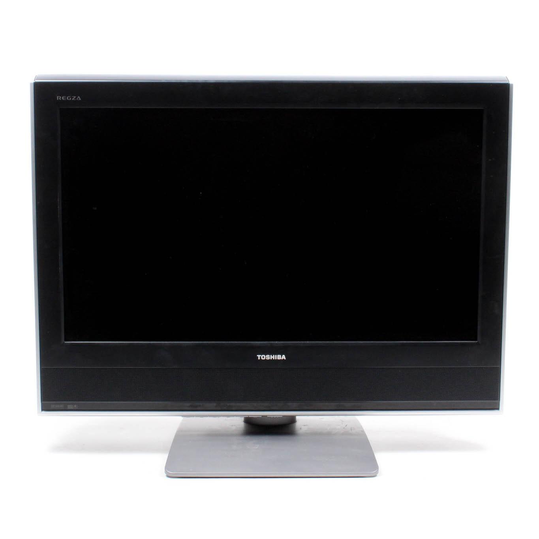 Toshiba Regza 26HL66 TV