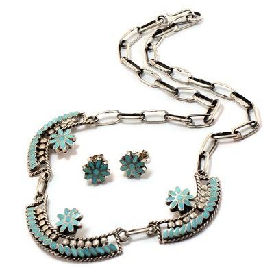 Fine Art, Fine Jewelry & More